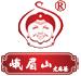 易胜博市中王食品厂